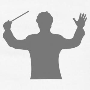 dirigent-slolink.si