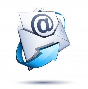 email-icon-slolink.si
